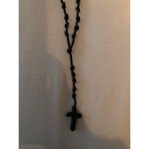 Jewelry - Rosary